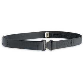 Tasmanian Tiger TT Tactical Belt MKII, black